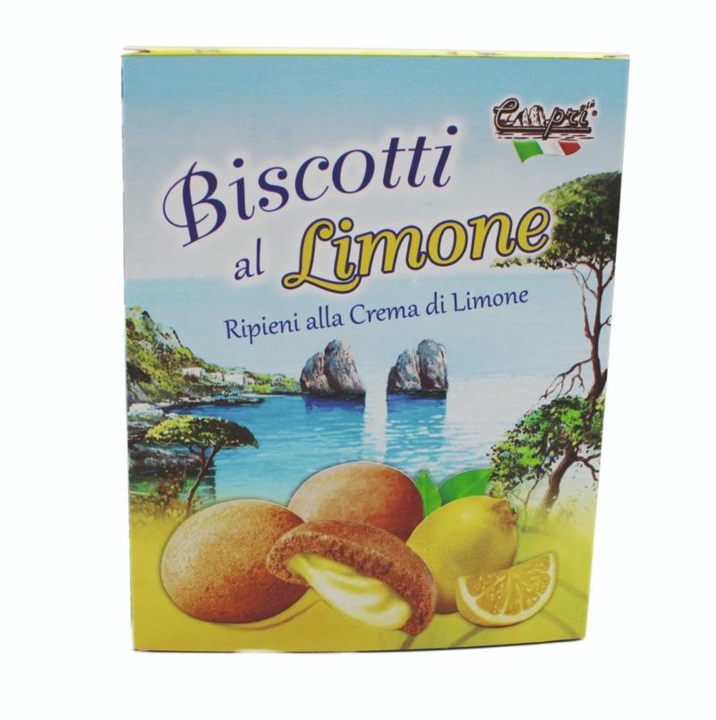 biscotti-gr-200-al-limone-ripieni-alla-crema-di-limone