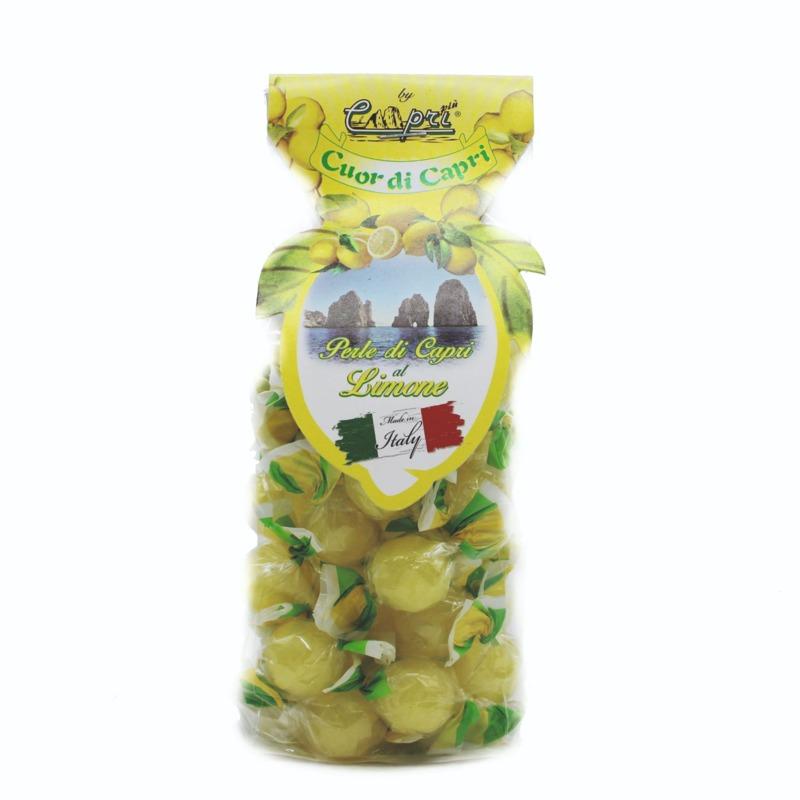 caramelle-perle-180gr-al-limone